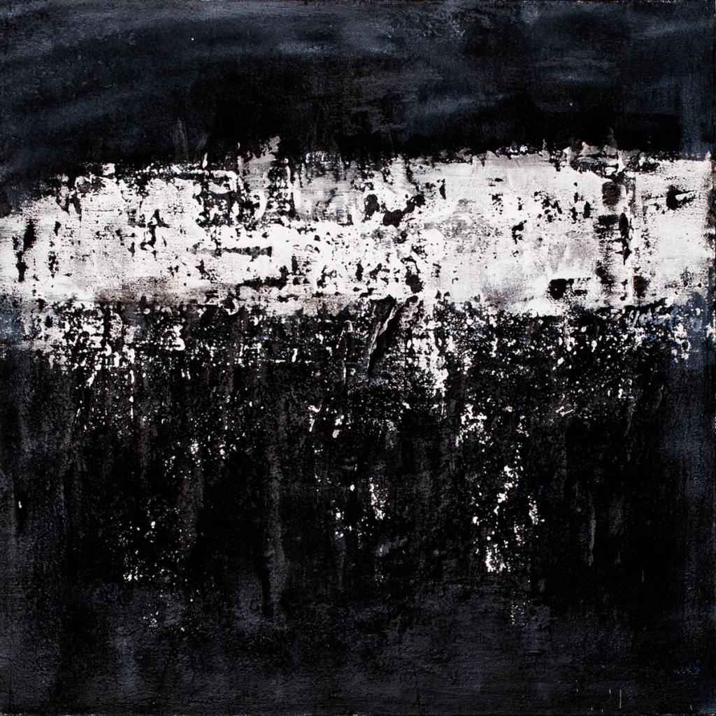 Sylvia Goebel Bilder
