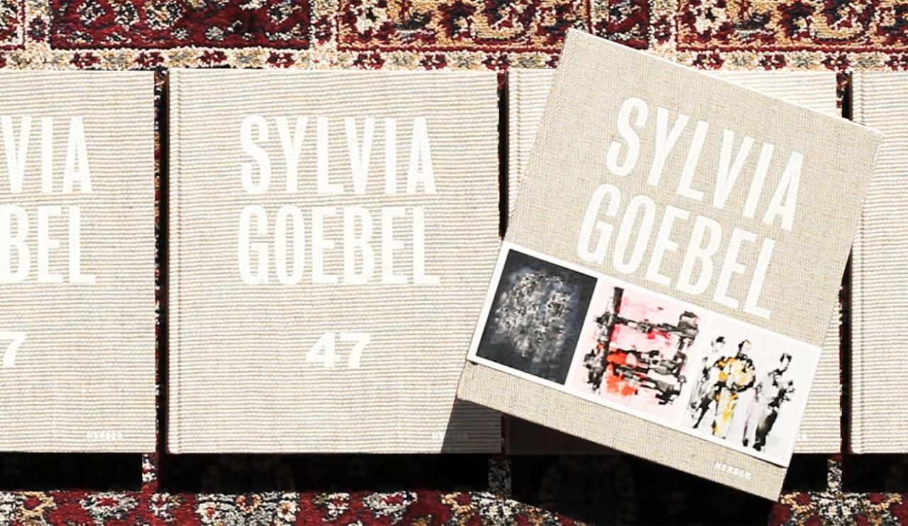 Sylvia Goebel Info